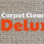 Carpet+Cleaning+Deluxe+of+Plantation%2C+Plantation%2C+Florida image