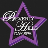 Beverly+Hills+Day+Spa%2C+Destin%2C+Florida image