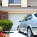 CT+Garage+Door+Repair+Baytown%2C+Baytown%2C+Texas image