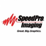 SpeedPro+Imaging+San+Antonio+Northwest%2C+San+Antonio%2C+Texas image