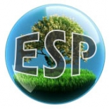 Environmental+Services+Provider+LLC+%2C+Springfield%2C+Missouri image