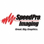 SpeedPro+Imaging+Plymouth%2C+Plymouth%2C+Minnesota image