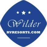 Wilder+RV+Resorts%2C+Clearwater%2C+Florida image