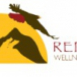 Red+Tail+Wellness%2C+Boulder%2C+Colorado image