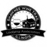Shawnee+Wine+Trail+Lodging+Association%2C+Makanda%2C+Illinois image