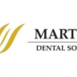 Martinez+Dental+Solutions%2C+Jacksonville%2C+Florida image