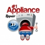 Appliance+Repair+Whitby%2C+Whitby%2C+Ontario image
