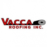 Vacca+Roofing%2C+Marlboro%2C+New+Jersey image