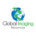 Global+Imaging+Resources%2C+Carson+City%2C+Nevada image
