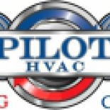 Pilot+Heating+and+Cooling+LLC%2C+Spring+Branch%2C+Texas image