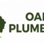Oak+Plumbing+Walnut+Creek%2C+Walnut+Creek%2C+California image