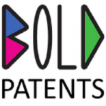 Portland+Patent+Attorneys+-+Bold+Patents+Law+Firm%2C+Portland%2C+Oregon image