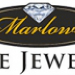 Marlow%27s+Fine+Jewelry%2C+Issaquah%2C+Washington image