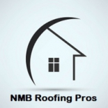 NMB+Roofing+Pros%2C+North+Myrtle+Beach%2C+South+Carolina image