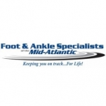 Foot+%26+Ankle+Specialists+of+the+Mid-Atlantic+-+Greencastle%2C+PA%2C+Greencastle%2C+Pennsylvania image