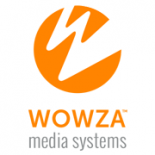 Wowza+Media+Systems%2C+LLC%2C+Golden%2C+Colorado image