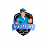 Aqualine+Plumbing%2C+Electrical+%26+Heating%2C+Bellevue%2C+Washington image