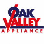 Oak+Valley+Appliance%2C+Inc.%2C+Lancaster%2C+California image