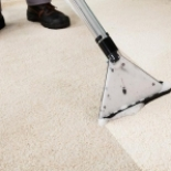 Huntington+Beach+Carpet+Cleaning%2C+Huntington+Beach%2C+California image