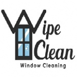 Wipe+Clean+Window+Cleaning+Ltd.%2C+Calgary%2C+Alberta image