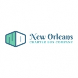 New+Orleans+Charter+Bus+Company%2C+New+Orleans%2C+Louisiana image