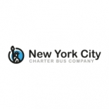 New+York+Charter+Bus+Company%2C+New+York%2C+New+York image