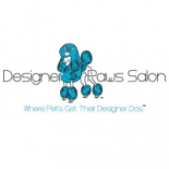 Designer+Paws+Salon%2C+Columbus%2C+Ohio image