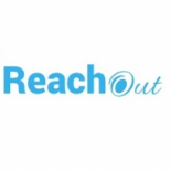 Reachout+suite%2C+New+York%2C+New+York image