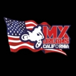 MX+Dreams+California%2C+Murrieta%2C+California image