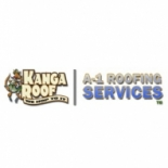 A-1+Roofing+Kanga+Roof%2C+Elkridge%2C+Maryland image