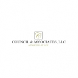Council+%26+Associates%2C+LLC%2C+Atlanta%2C+Georgia image