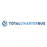 Total+Charter+Bus+Chicago%2C+Chicago%2C+Illinois image