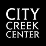 City+Creek+Center%2C+Salt+Lake+City%2C+Utah image