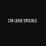Car+Lease+Specials%2C+New+York%2C+New+York image