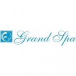 GRAND+SPA%2C+Dallas%2C+Texas image