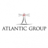Atlantic+Group+%E2%80%93+Recruiting+Agency%2C+New+York%2C+New+York image