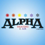 Alpha+Heating+and+Air%2C+Medford%2C+Oregon image