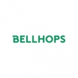 Bellhops+Moving%2C+Baltimore%2C+Maryland image