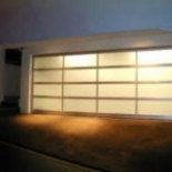 Garage+Door+Repair+Pro+Boston%2C+Boston%2C+Massachusetts image