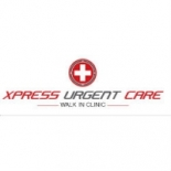 Xpress+Urgent+Care%2C+Tustin%2C+California image
