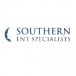Southern+ENT+Specialists%2C+Canton%2C+Georgia image