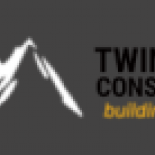 Twin+Peaks+Construction+Inc%2C+North+Vancouver%2C+British+Columbia image