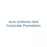 Arck+Uniforms+And+Corporate+Promotions%2C+Toronto%2C+Ontario image