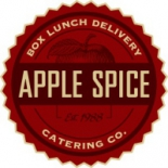 Apple+Spice+Box+Lunch+Delivery+%26+Catering+Stockton%2C+CA%2C+Modesto%2C+California image