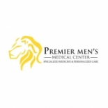 Premier+Men%27s+Medical+Center%2C+Orlando%2C+Florida image
