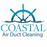 Coastal+Air+Duct+Cleaning%2C+San+Clemente%2C+California image