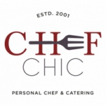 Chef+Chic%2C+Tucson%2C+Arizona image