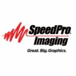 Speedpro+Imaging+Nashville+South%2C+Brentwood%2C+Tennessee image