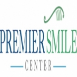 Premier+Smile+Center%2C+Fort+Lauderdale%2C+Florida image