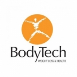 BodyTech+Weight+Loss+%26+Health%2C+Rockville%2C+Maryland image
